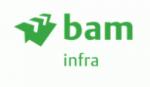 BAM Infratechniek Zuid Bv