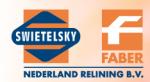 Swietelsky-Faber Nederland Relining